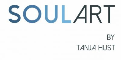SoulArt Shop by Tanja Hust